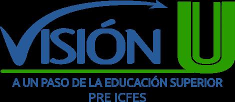 PRE-ICFES VisiónU